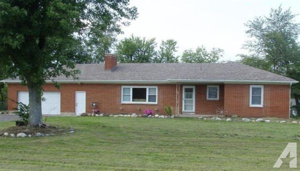 farmersville-is-the-place-to-be-farmersville-americanlisted_30827301