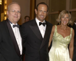 karl-rove-hanging-out-with-dick-and-betsy-devos